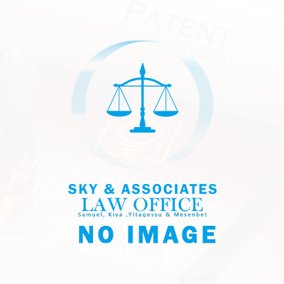 SKY and Associates Law Office