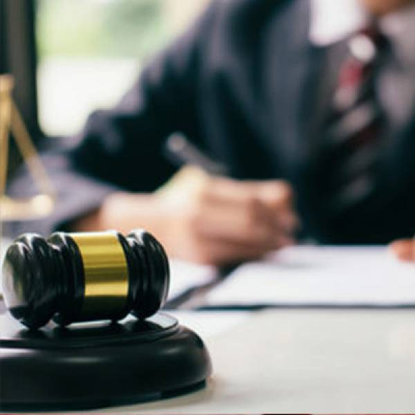 Litigation and Arbitration Services